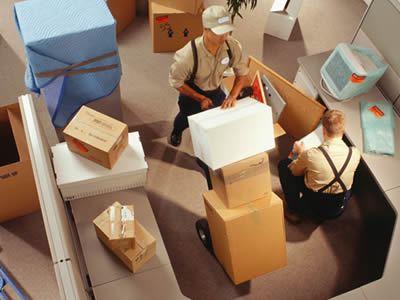 Scrivanie Ufficio Novara : Coworking ufficio a novara e spazio di lavoro per professionisti